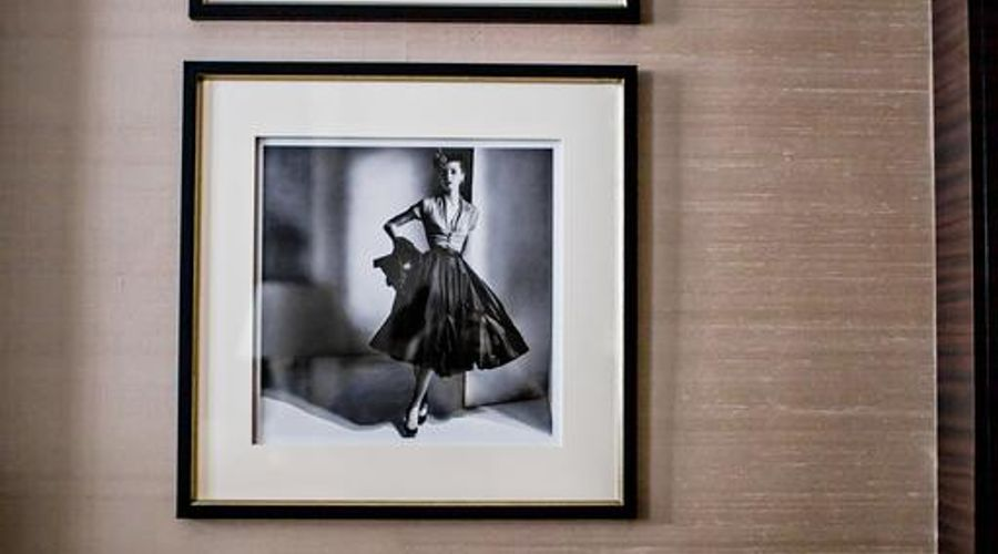Prince de Galles, a Luxury Collection Hotel, Paris-37 of 51 photos