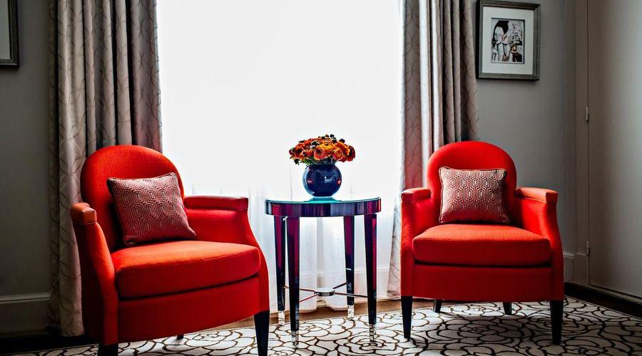 Prince de Galles, a Luxury Collection Hotel, Paris-38 of 51 photos