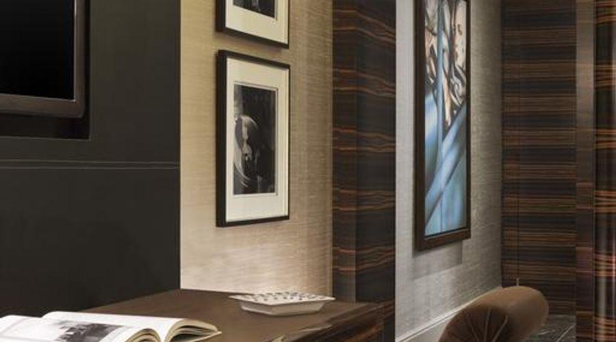 Prince de Galles, a Luxury Collection Hotel, Paris-39 of 51 photos