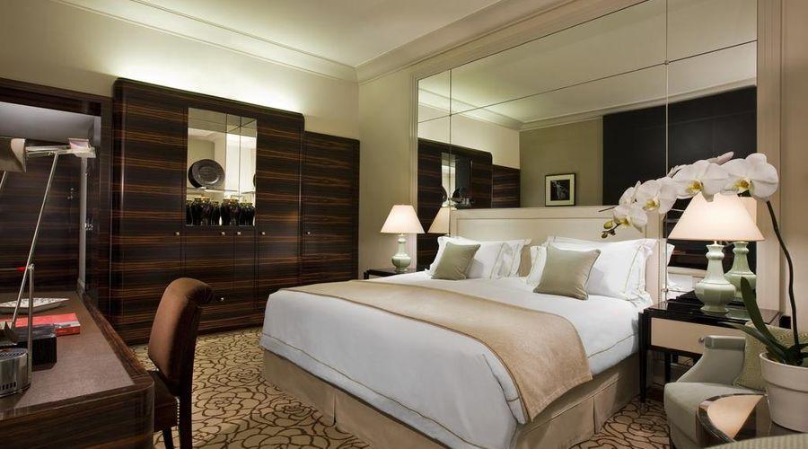 Prince de Galles, a Luxury Collection Hotel, Paris-40 of 51 photos