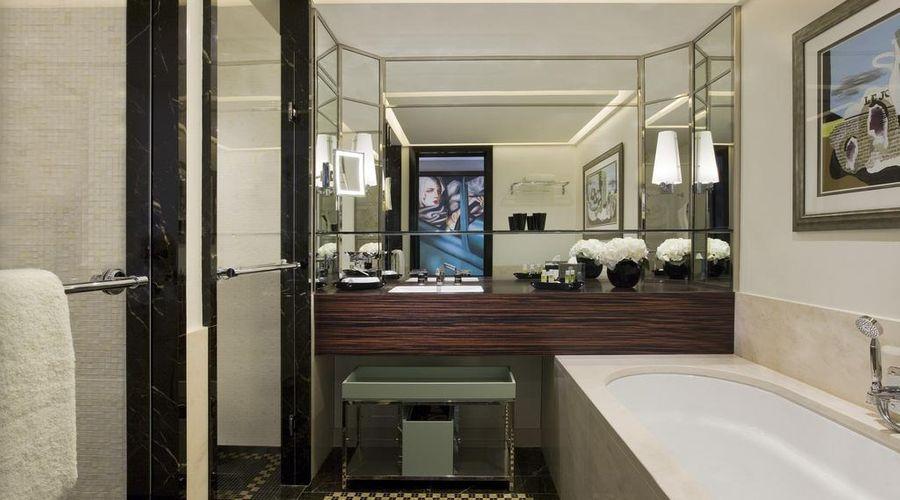 Prince de Galles, a Luxury Collection Hotel, Paris-43 of 51 photos