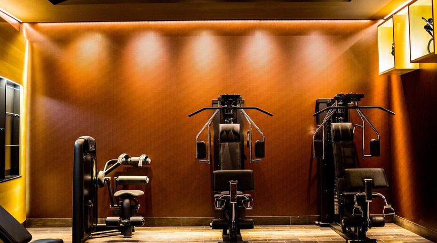 Prince de Galles, a Luxury Collection Hotel, Paris-7 of 51 photos