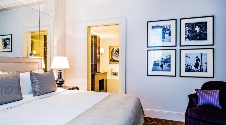 Prince de Galles, a Luxury Collection Hotel, Paris-8 of 51 photos