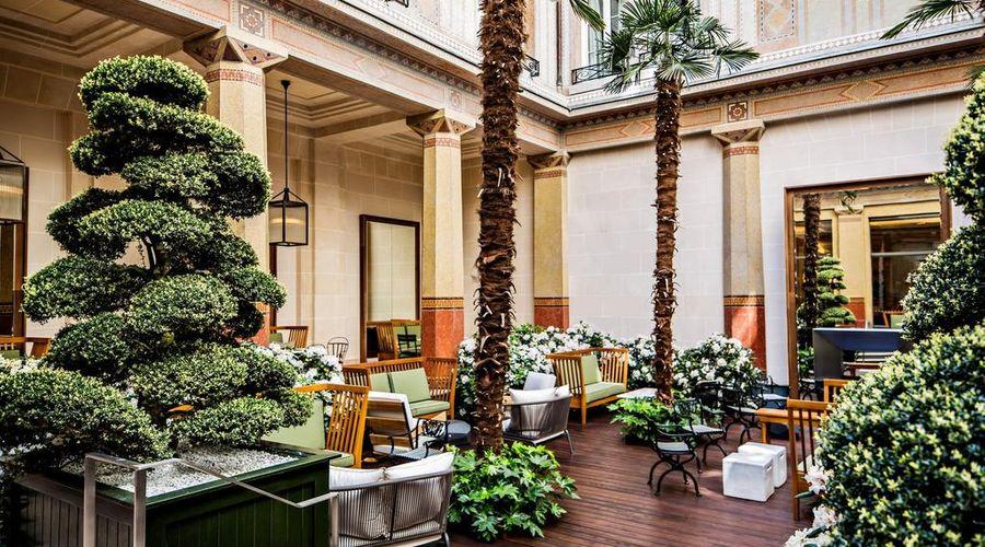 Prince de Galles, a Luxury Collection Hotel, Paris-11 of 51 photos