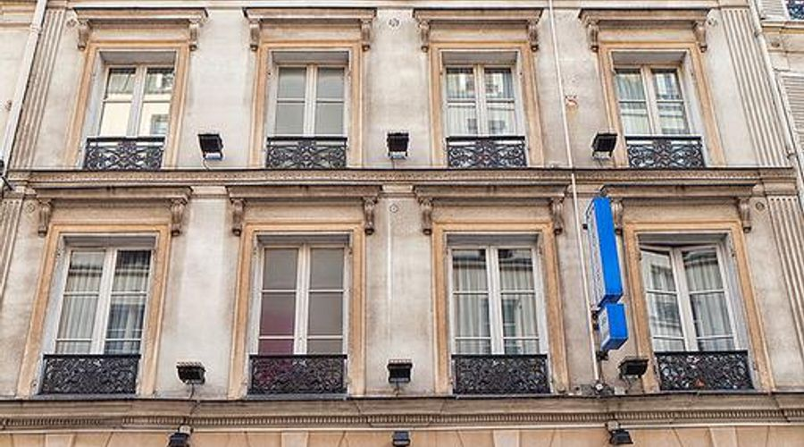 Jean Gabriel Montmartre-2 من 26 الصور