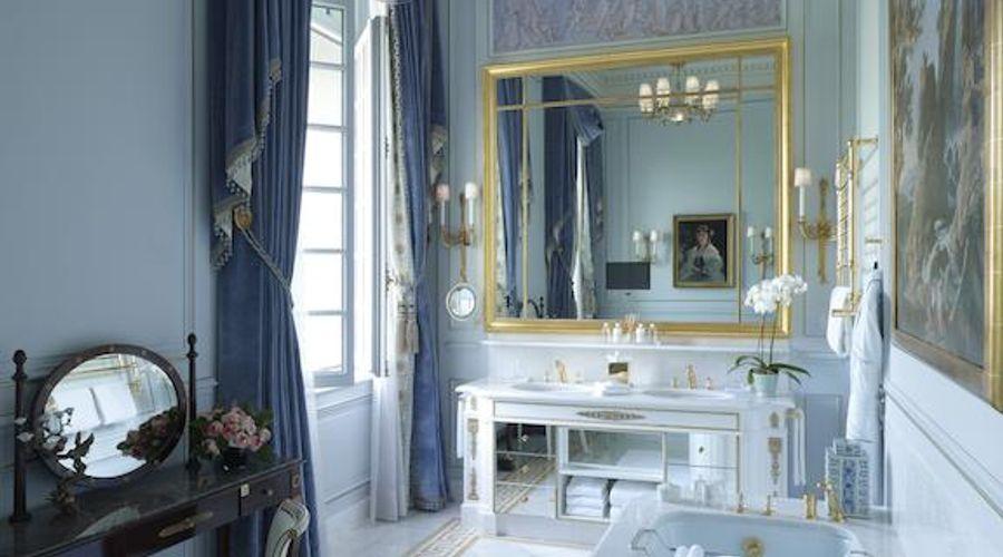 Shangri-La Hotel Paris-17 of 50 photos