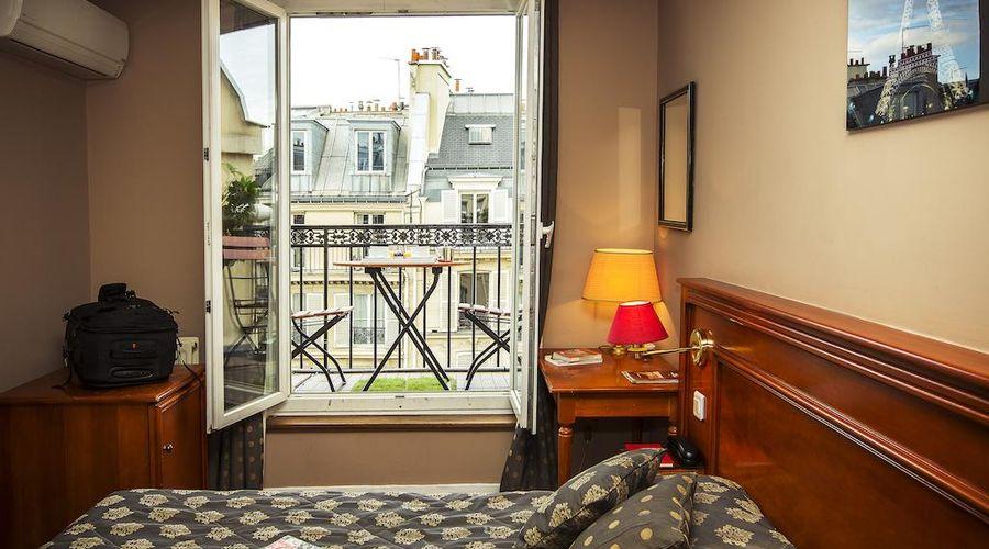 فندق باريس ريفولي-14 من 20 الصور