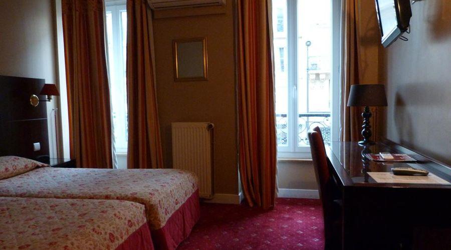 فندق باريس ريفولي-4 من 20 الصور