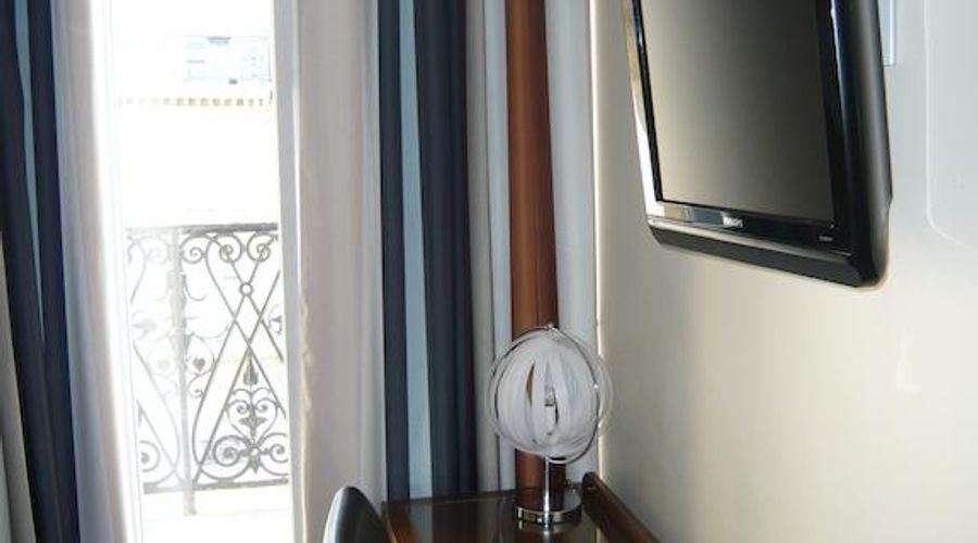 فندق باريس ريفولي-5 من 20 الصور