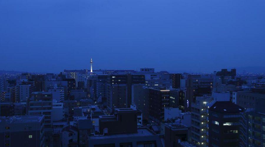 Hotel Nikko Princess Kyoto-21 of 44 photos