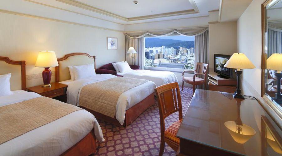 Hotel Nikko Princess Kyoto-43 of 44 photos