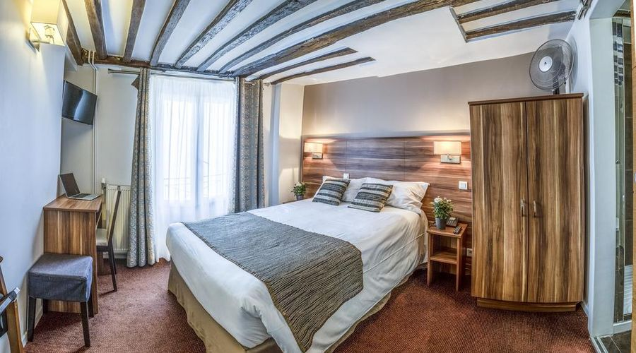 فندق شابرول أوبرا-9 من 41 الصور