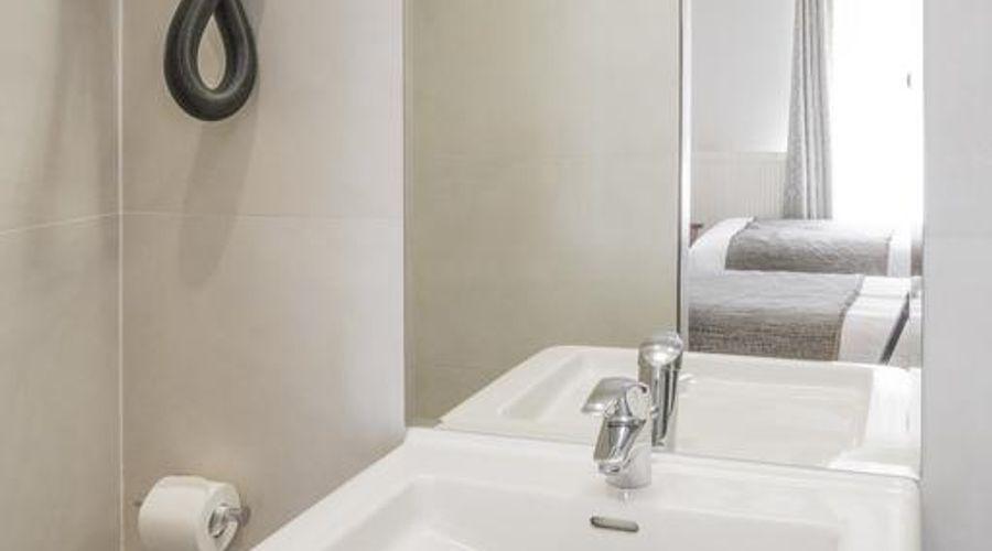 فندق شابرول أوبرا-21 من 41 الصور