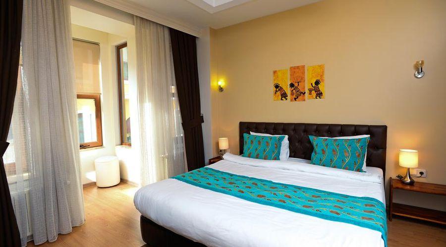 فندق ريتروبيرا-16 من 50 الصور