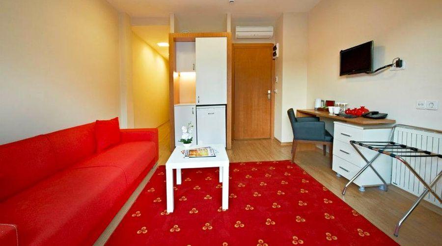 فندق ريتروبيرا-20 من 50 الصور