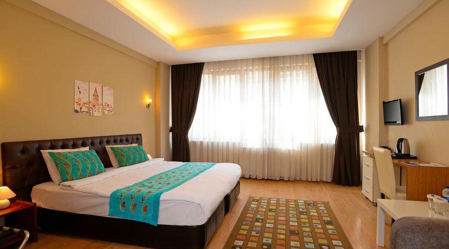 فندق ريتروبيرا-26 من 50 الصور