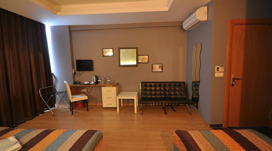 فندق ريتروبيرا-30 من 50 الصور