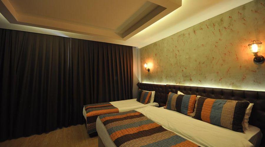 فندق ريتروبيرا-39 من 50 الصور