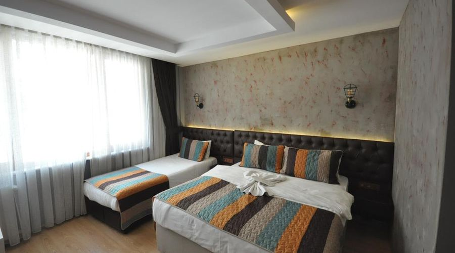 فندق ريتروبيرا-43 من 50 الصور