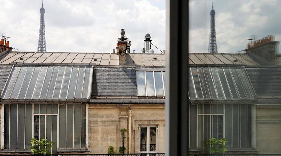 لا تريمولي باريس-20 من 31 الصور