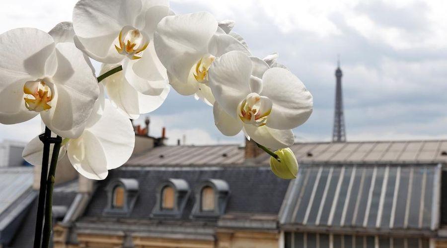 لا تريمولي باريس-24 من 31 الصور