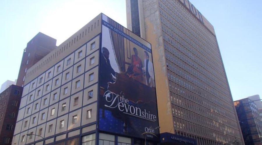 The Devonshire-1 of 54 photos
