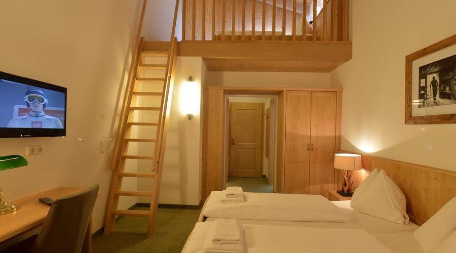 Hotel St. Florian - Kaprun-20 of 47 photos