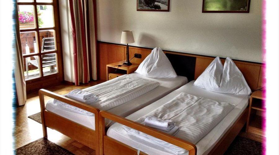 Hotel St. Florian - Kaprun-38 of 47 photos