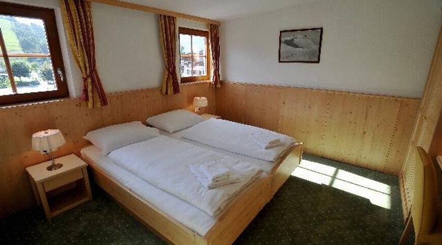 Hotel St. Florian - Kaprun-9 of 47 photos