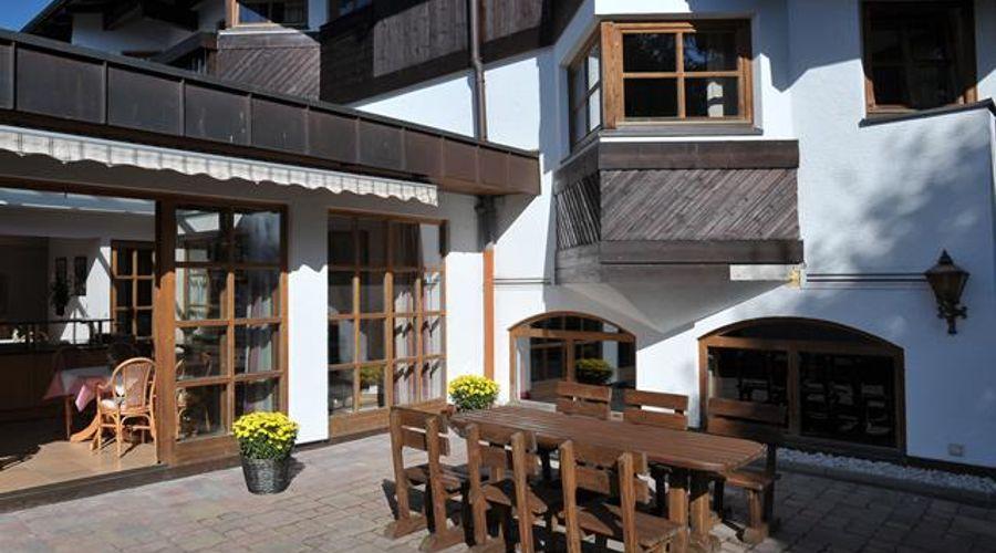 Hotel St. Florian - Kaprun-41 of 47 photos