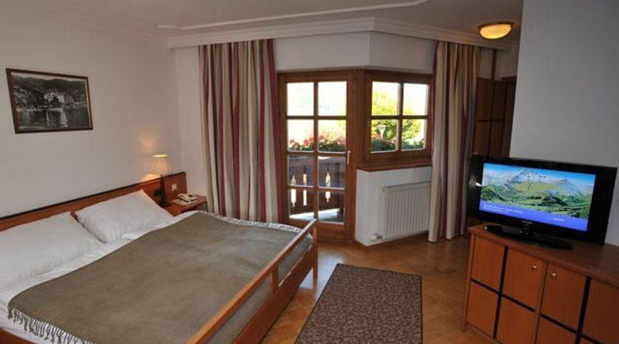 Hotel St. Florian - Kaprun-13 of 47 photos