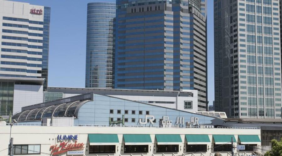 ذا سترينجز باي إنتركونتننتال طوكيو-45 من 46 الصور