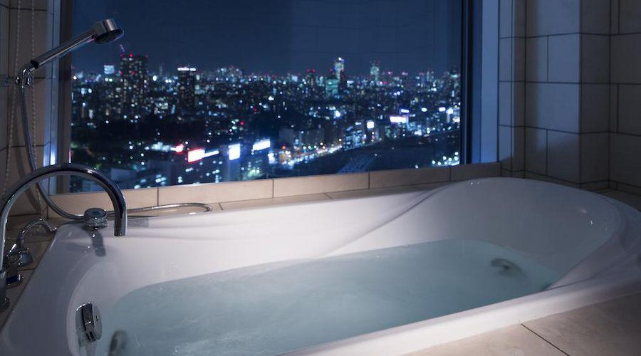 ذا سترينجز باي إنتركونتننتال طوكيو-11 من 46 الصور
