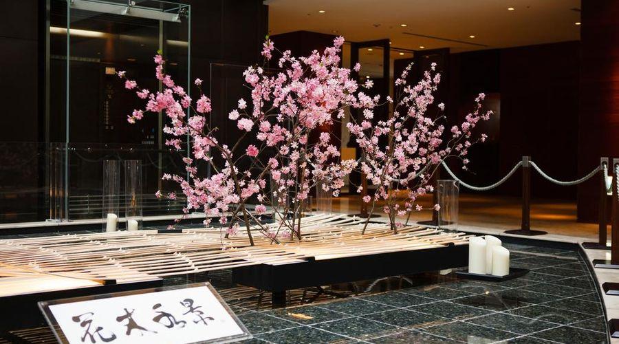 ذا سترينجز باي إنتركونتننتال طوكيو-29 من 46 الصور