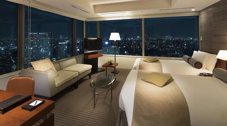 ذا سترينجز باي إنتركونتننتال طوكيو-8 من 46 الصور