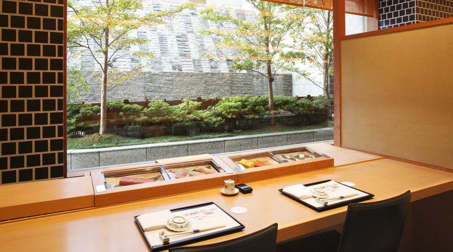 ذا برنس بارك تاور طوكيو-7 من 44 الصور
