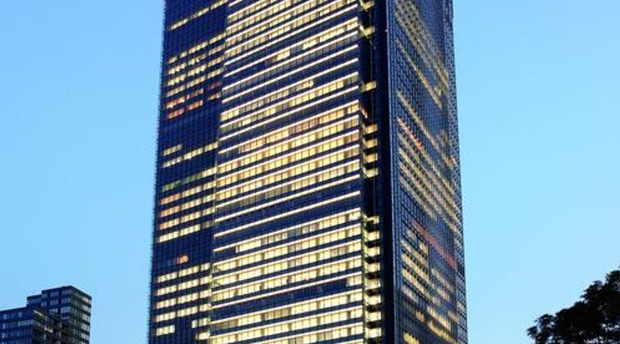 ذا ريتز-كارلتون، طوكيو-1 من 42 الصور