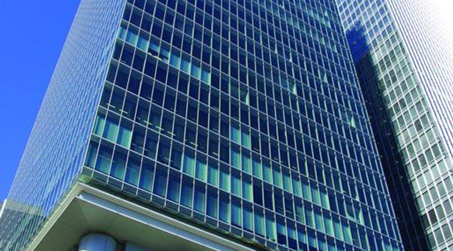 فور سيزونز هوتل طوكيو آت مارونوتشي-1 من 50 الصور