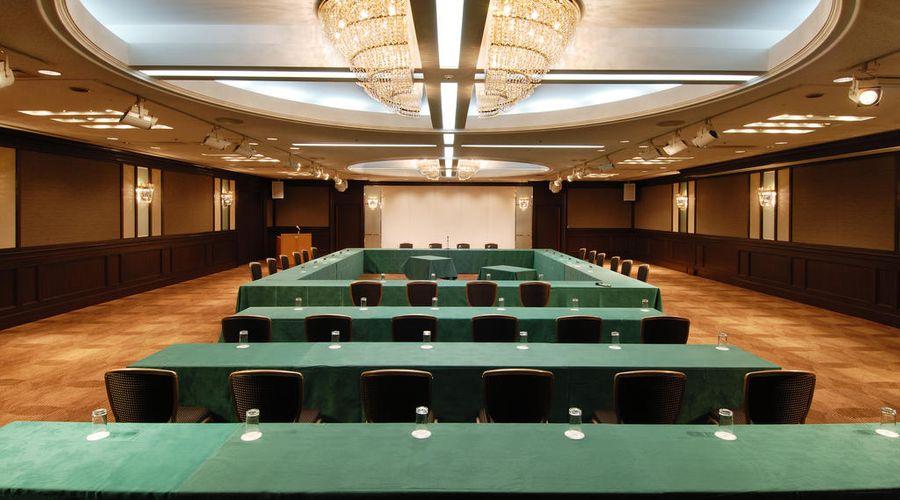 فندق جراند آرك هانزومون-20 من 49 الصور