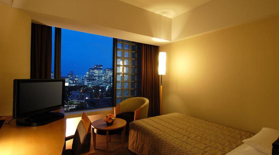 فندق جراند آرك هانزومون-35 من 49 الصور
