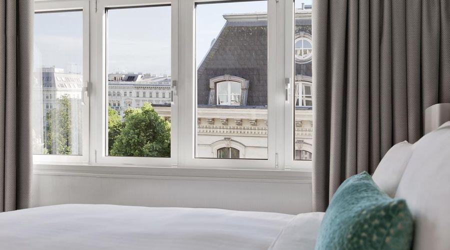 Vienna Marriott Hotel-41 of 36 photos