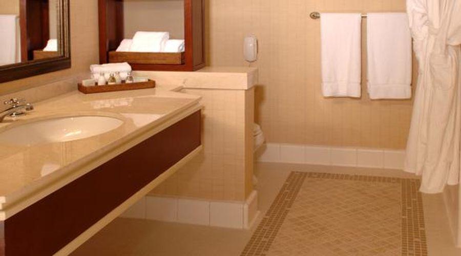 Coronado Island Marriott Resort & Spa-2 of 44 photos