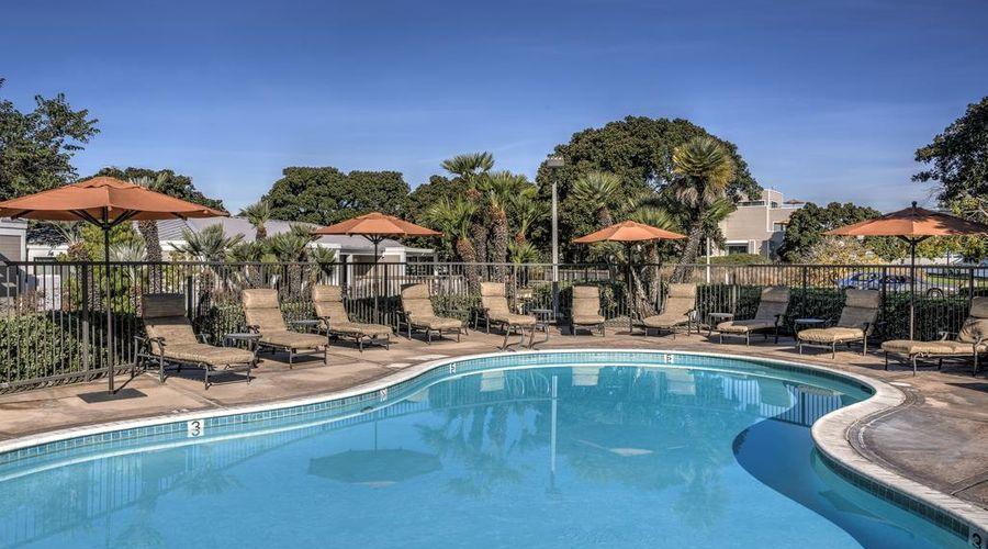 Coronado Island Marriott Resort & Spa-15 of 44 photos