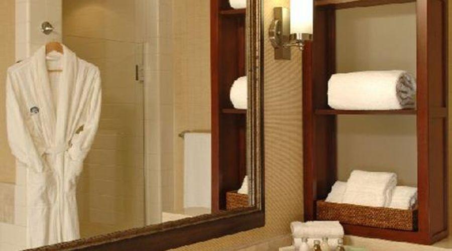 Coronado Island Marriott Resort & Spa-3 of 44 photos