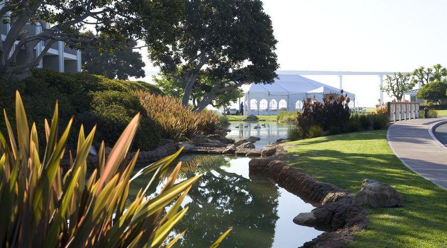 Coronado Island Marriott Resort & Spa-22 of 44 photos