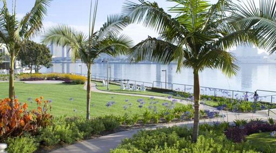 Coronado Island Marriott Resort & Spa-24 of 44 photos