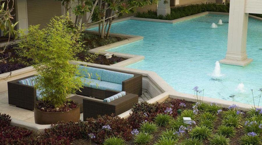 Coronado Island Marriott Resort & Spa-25 of 44 photos