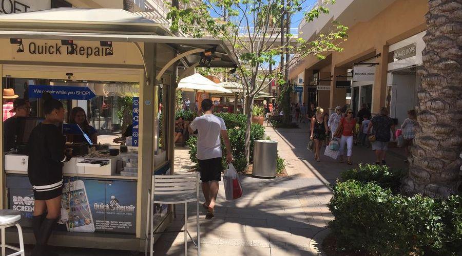 Coronado Island Marriott Resort & Spa-32 of 44 photos