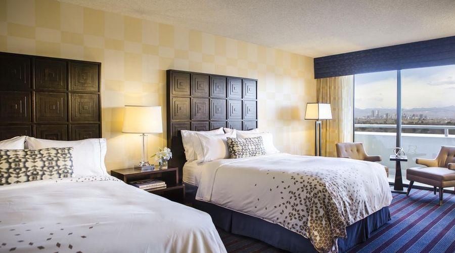 Renaissance Denver Stapleton Hotel-18 of 35 photos