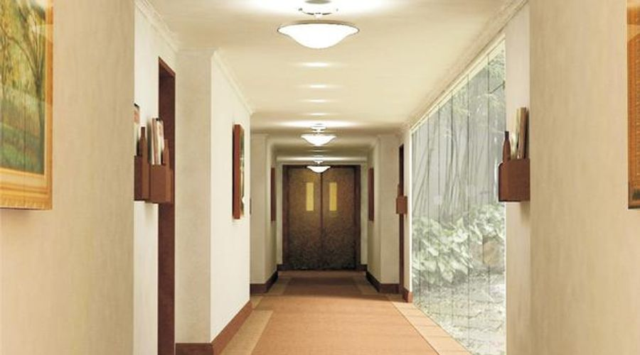 فندق غراند سايغون-10 من 42 الصور